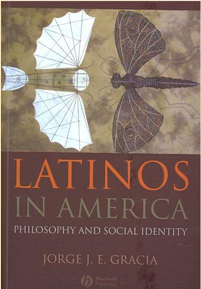 Latinos in America