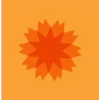 Summon Sun