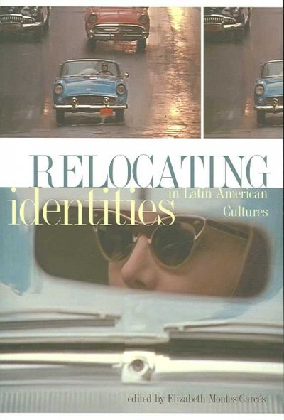Relocating Identities