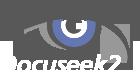 Docuseek logo