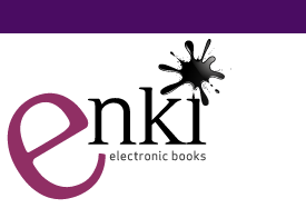 Enki eBooks