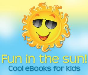 Fun in the Sun Booklist