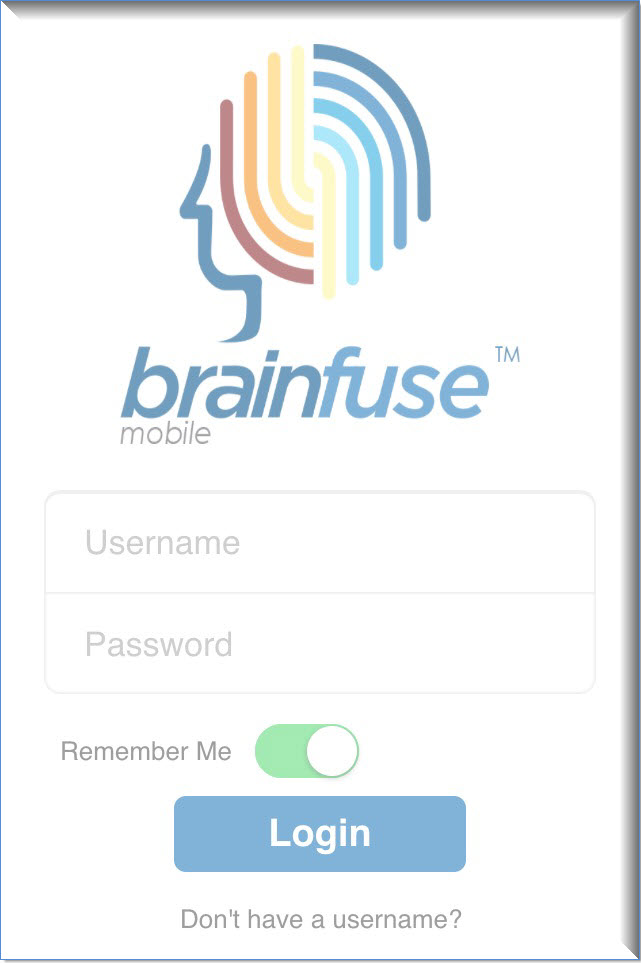 Brainfuse Mobile