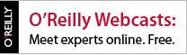 Weekly Free Webinars