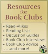 Resources for Book Clubs