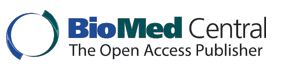 BioMed Central: The open access publisher