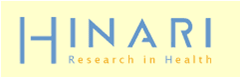 HINARI: Research in Health