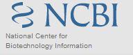 NCBI, National Center for Biotechnology Information