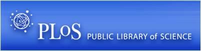 PLoS, Public Library of Science