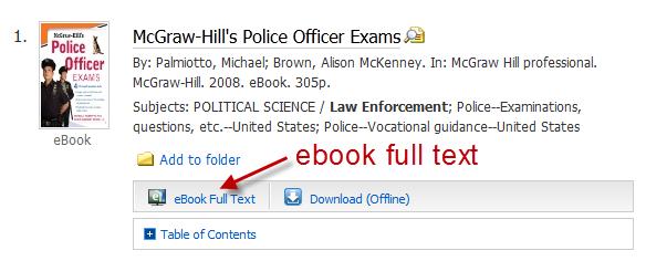 ebook full text link