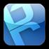 Bluefire Reader