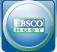 EBSCOHOST Mobile App