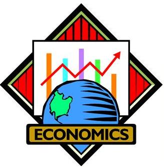 Economics clip art