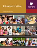 Education in Video logo