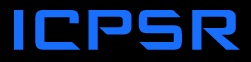 icpsr logo