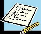 image ballot