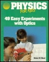 """<a href = """"https://library.uark.edu/record=b1660588~S1""""> Physics for kids Library catalog entry</a>"""
