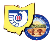 Government Round Table of Ohio logo