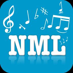 Naxos Music Library ap