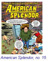 "Image of ""American Splendor"" book cover"