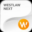 WestlawNext Icon