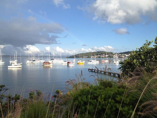 Belmont, Lake Macquarie