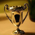 Julia Rybarczyk, 'Trophy 1', CC Licence: CC BY 2.0, Image Source: Flickr