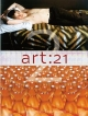 'Art 21: art in the twenty-first century 2', interviews and essay by Susan Sollins, edited by Marybeth Sollins