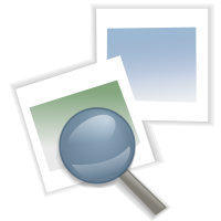 """[Andrew Fitzsimon, """"Thumbnail"""", Image Source: Open Clip Art Library http://www.openclipart.org/detail/25565, CC0 1.0 http://creativecommons.org/publicdomain/zero/1.0/]"""