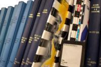 Journals [Image source: UniSA Library]