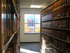 Law Collection image