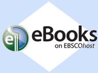 EBSCO eBook logo