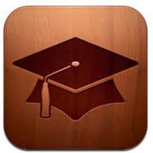 Penn on iTunesU