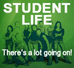 GTC Student Life
