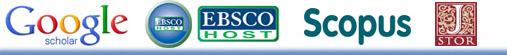 General database logos
