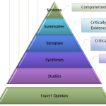 The 5S Pyramid