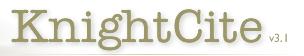Knight Cite Logo