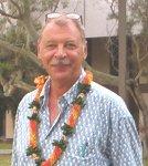 Prof Peter Jacso [Image Source: Google Scholar Citations, scholar.google.com.au/citations?user=6o-So5wAAAAJ&hl=en