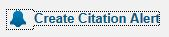 Create citation alert