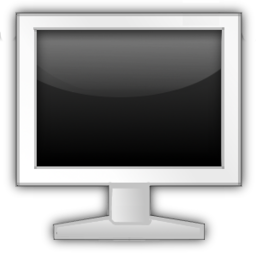 media & educational technology