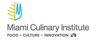 Miami Culinary Institute logo
