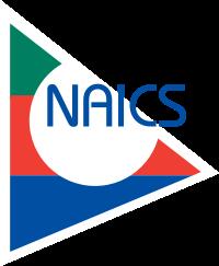 NAICS Logo