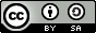 icon for creative commons attribution sharealike 2.0 legal code
