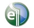 EBSCOhost ebooks