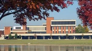 Elgin Campus
