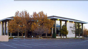 Salt Lake Campus