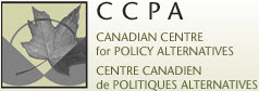 Canadian Center for Policy Alternatives