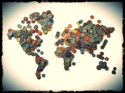 Economic Blogs