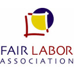 FLA - Fair Labour Association