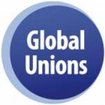 Global Unions